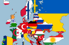 minoritati europa
