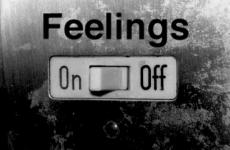 emotie, sentimente, feeling
