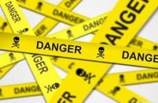 danger, pericol, toxic