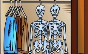 scheleti