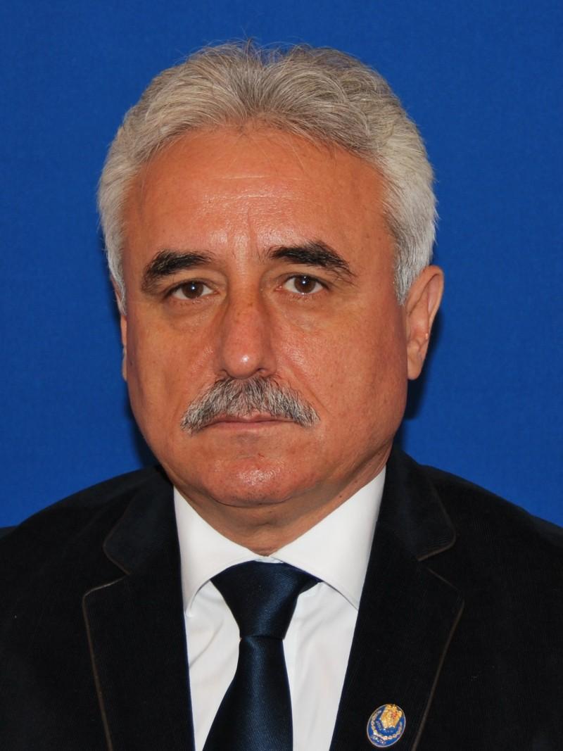 Thumbnail for Ministrul de Finanțe, precizări de ultimă oră: Politicianism, nu tehnocrație