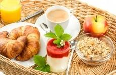dejun mic