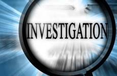 investigatie