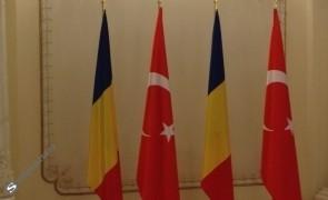 romania turcia steaguri