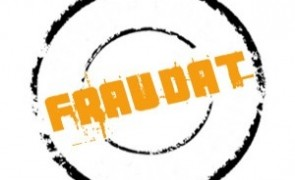 frauda