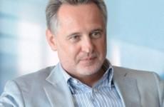 Dmitri Firtas