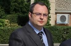Dragomir Tomaseschi