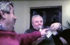 ghiorghioni pressalert.ro