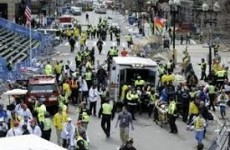 atentat boston
