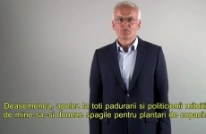 Schweighofer parodie