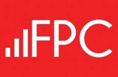 FPC-Formare pentru competitivitate