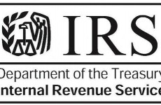 IRS fisc