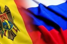 moldova rusia