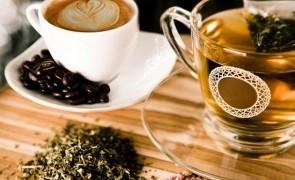 cafea ceai