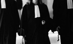 avocat judecator