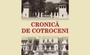 cronica cotroceni