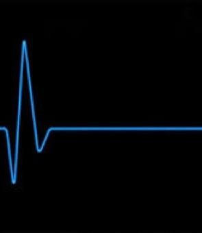cardiac amenintari moartea