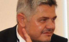 Ninel PEIA Deputat PSD Ilfov
