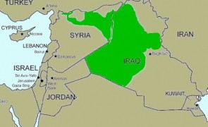 daes, isis, islamic state