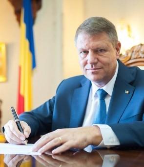 Continuă plecările din SRI: Klaus Iohannis a semnat pensionările altor nume importante