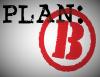 Plan B UE