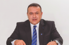 Daraban Mihai