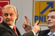 dragnea orban www.stiridb.ro