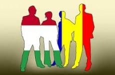 romani maghiari unguri