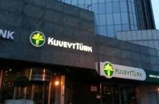 kuveyt turk banca islamica