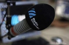 Radio Chisinau