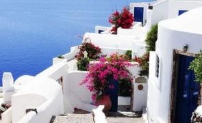 grecia turism