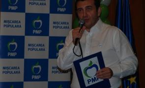 Claudiu Palaz