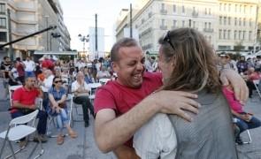 grecia - sursa:thetelegraph
