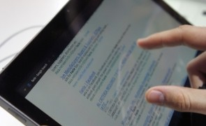 internet tableta