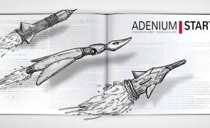 concurs adenium