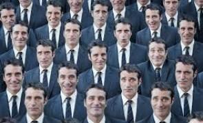 clonare