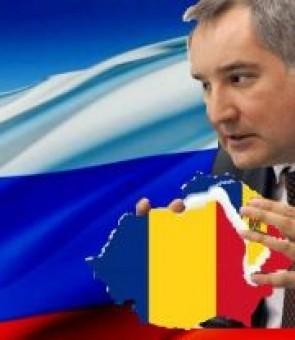 Decizie SURPRIZĂ a vicepremierului rus Rogozin: Amenințările la adresa României au DISPĂRUT
