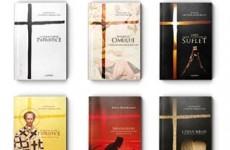 carte religioasa