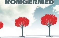 RomGerMed