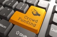 online bani finantare campanie