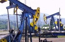 sonde petrol