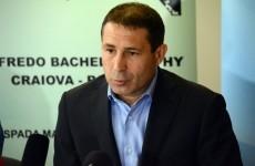 Pavel Badea