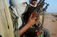 beduin jihad