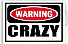 nebunie crazy