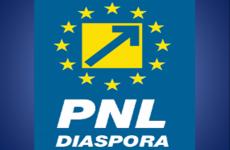 diaspora liberala