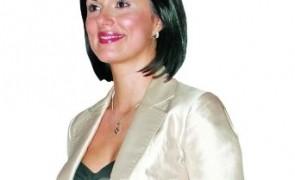 Loredana Constantin