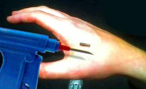 microcip