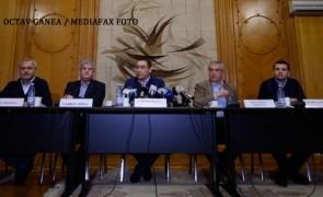 coalitie-mediafax