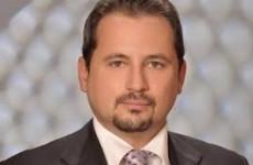 Razvan Tanase