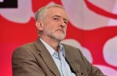 labour party laburist